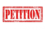 petition_0.jpg