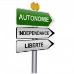 indépendance.jpg