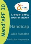 mandAPF30.jpg