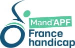 Logo_Mand'APF bloc.jpg