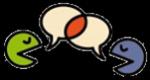 2015 01 - Autour de la table - logo.png