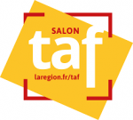 salon TAF.png