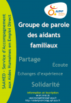 affiche groupe paroles AF.PNG