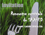 rencontre conviviale SAAHED - invitation.png