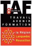 logo salon TAF 2015.JPG