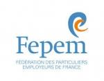 FEPEM logo.jpg