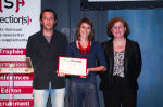 2012 10 Trophée Directions - Cérémonie Prix des lecteurs.jpg