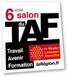 logo salon TAF 2013.jpg